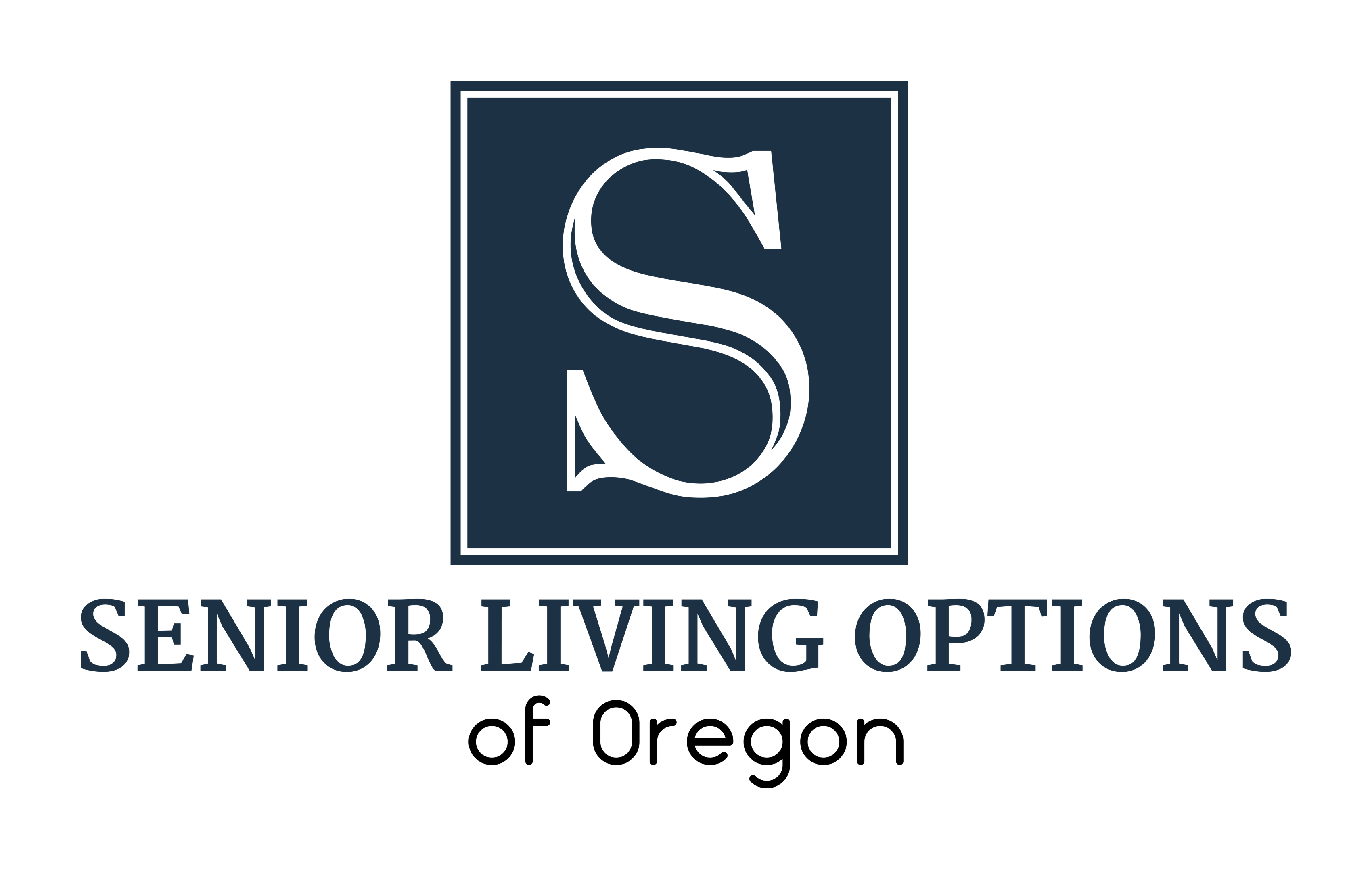 Senior Living Options of Oregon